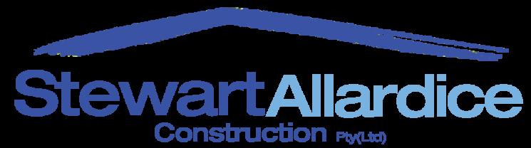 Stewart Allardice Contruction